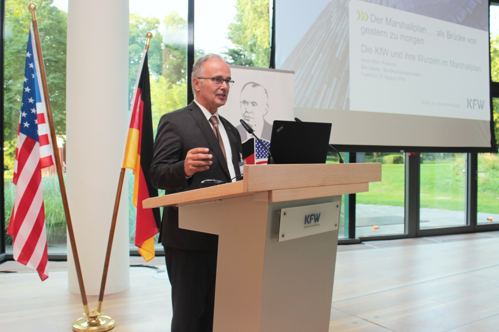 Wolfgang Kollmeier