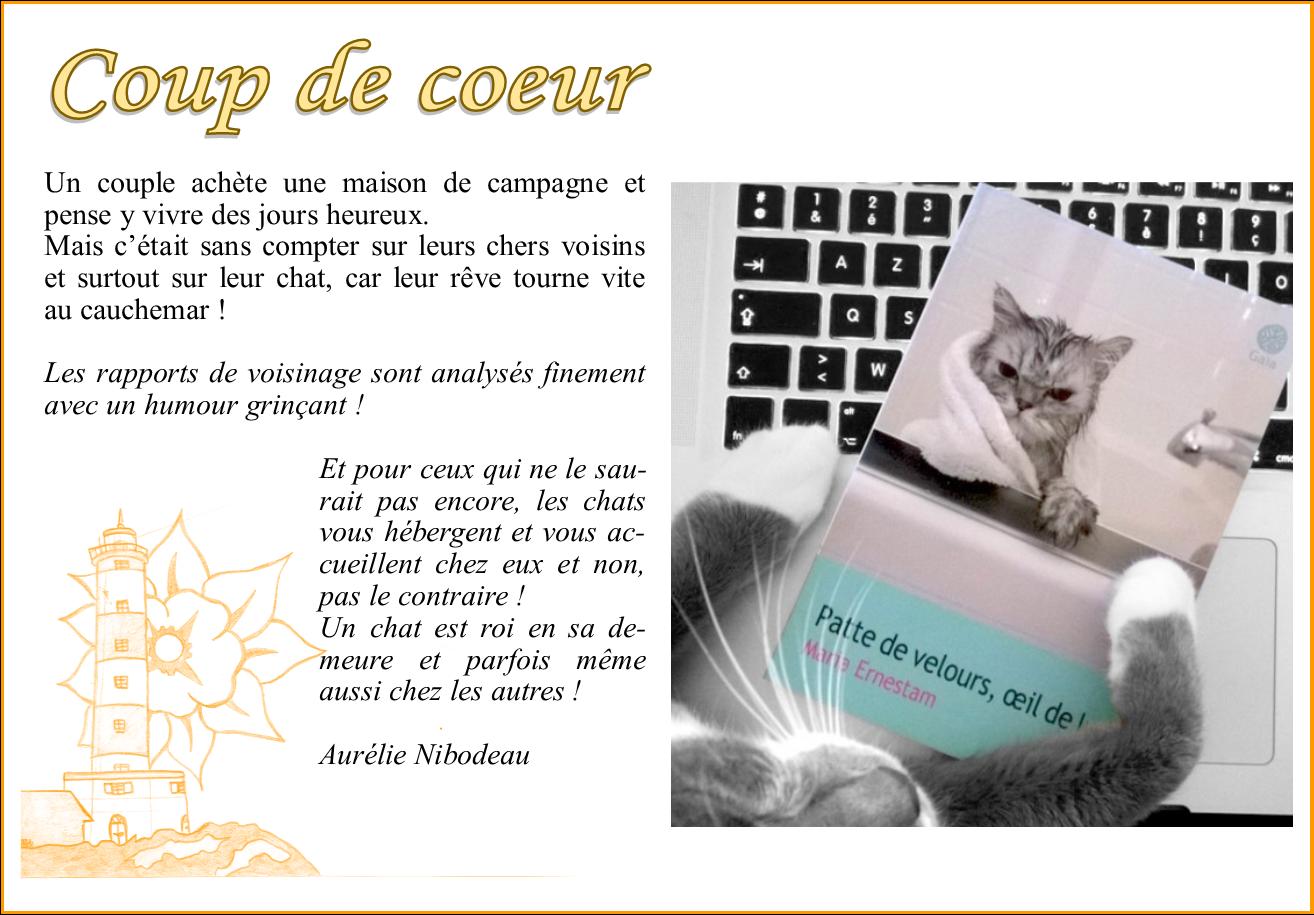 patte_de_velours_oeil_de_lynx