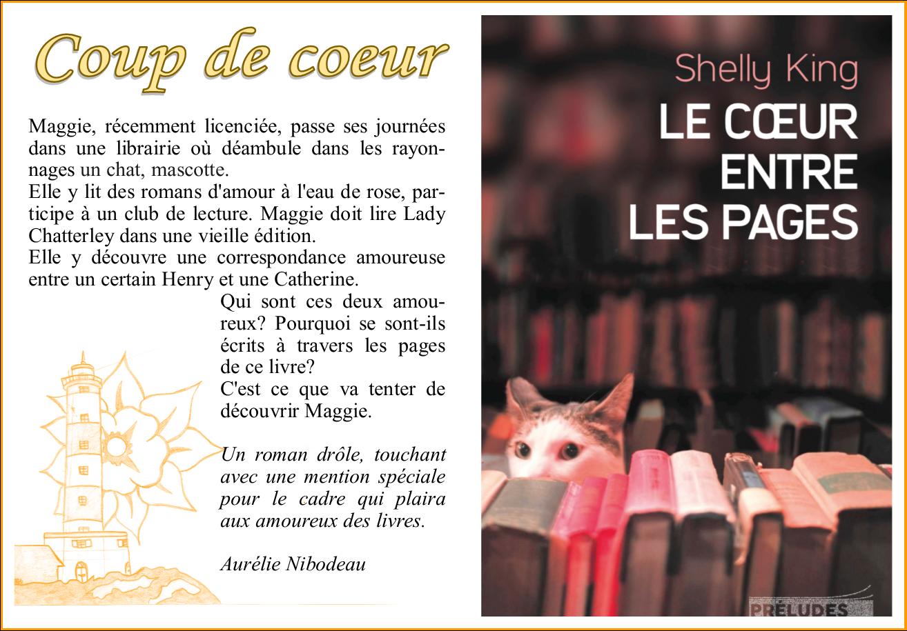 coeur_entre_les_pages