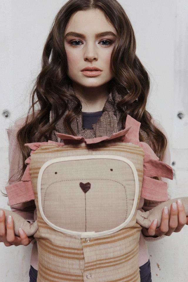 Modestylist uit Rotterdam, beschikbaar in heel Nederland voor fotoshoots fashion, commercieel