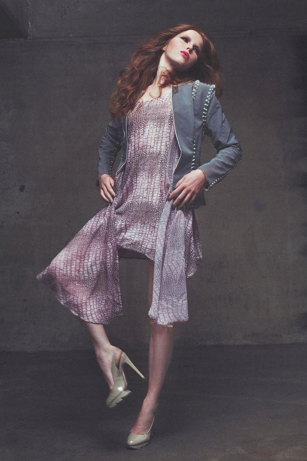 fashionstylist, modestylist, nederland, commercialstylist, mediastylist