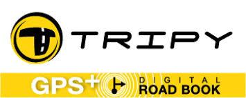 Cap Moto revendeur officiel de TRIPY