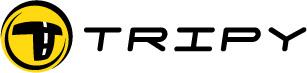 Cap Moto revendeur officiel TRIPY
