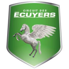 Stage de remise en forme by Cap Moto circuit des Ecuyers (france)