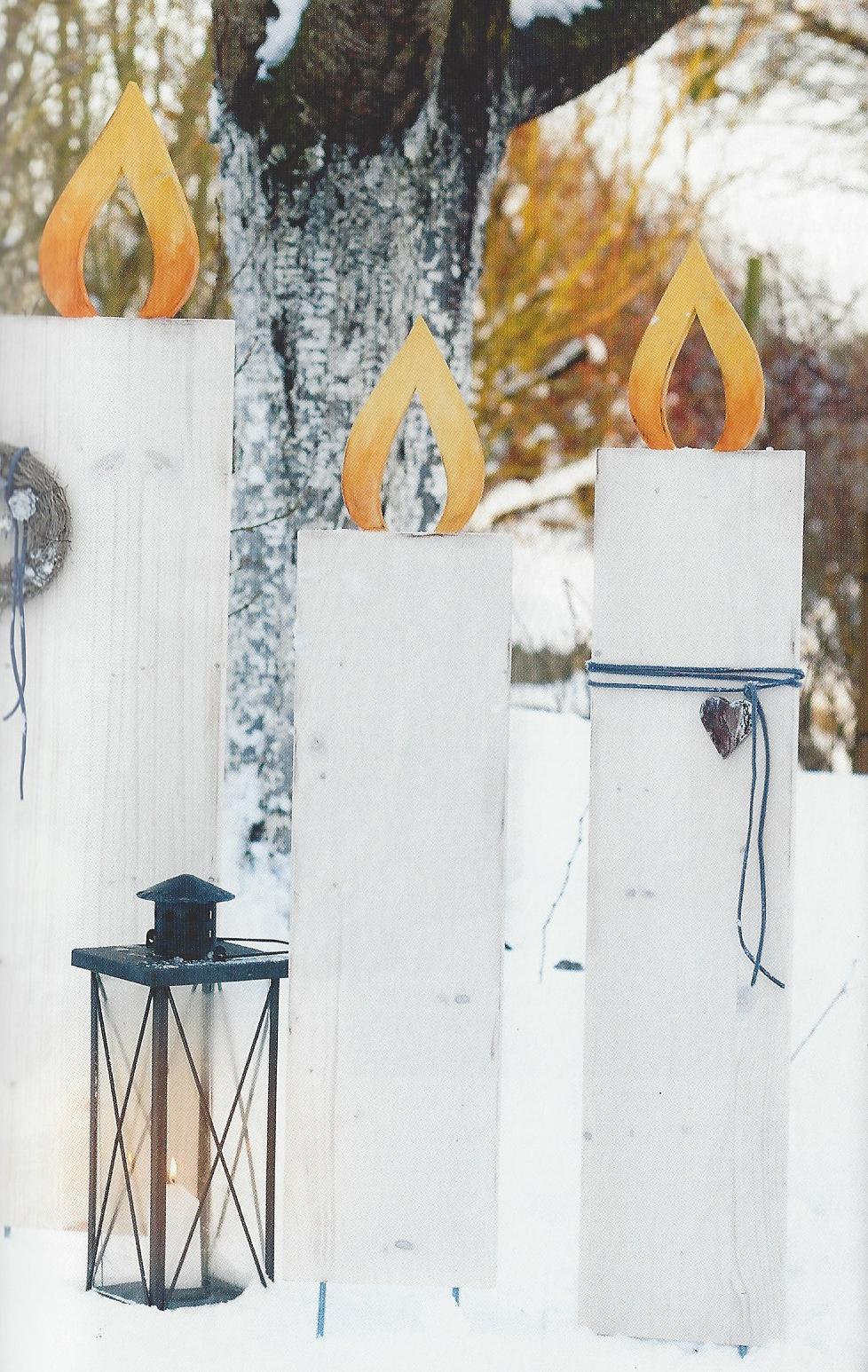 Willkommens-Steele Holz Beispiels-Bild Buch Topp-Verlag