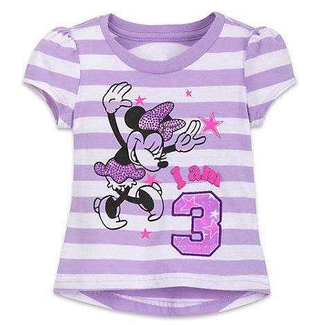 bedrucktes Kinder-Shirt Beispiel Internet