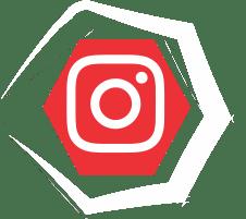 Instagram Capoeira