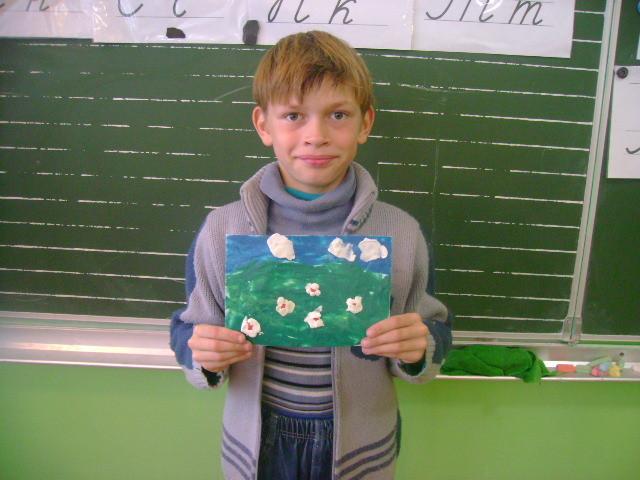 Кушников Евгений