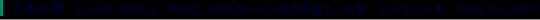 ガスタービン吸気用フィルタ パネル型 CamGT 4V300 3V600 ガスタービン用中性能フィルタ EPAフィルタ HEPAフィルタ