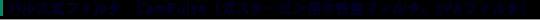 ガスタービン吸気用フィルタ パルス式フィルタ Campulse ガスタービン用中性能フィルタ EPAフィルタ