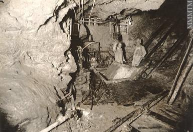 sex avec grosse thetford mines