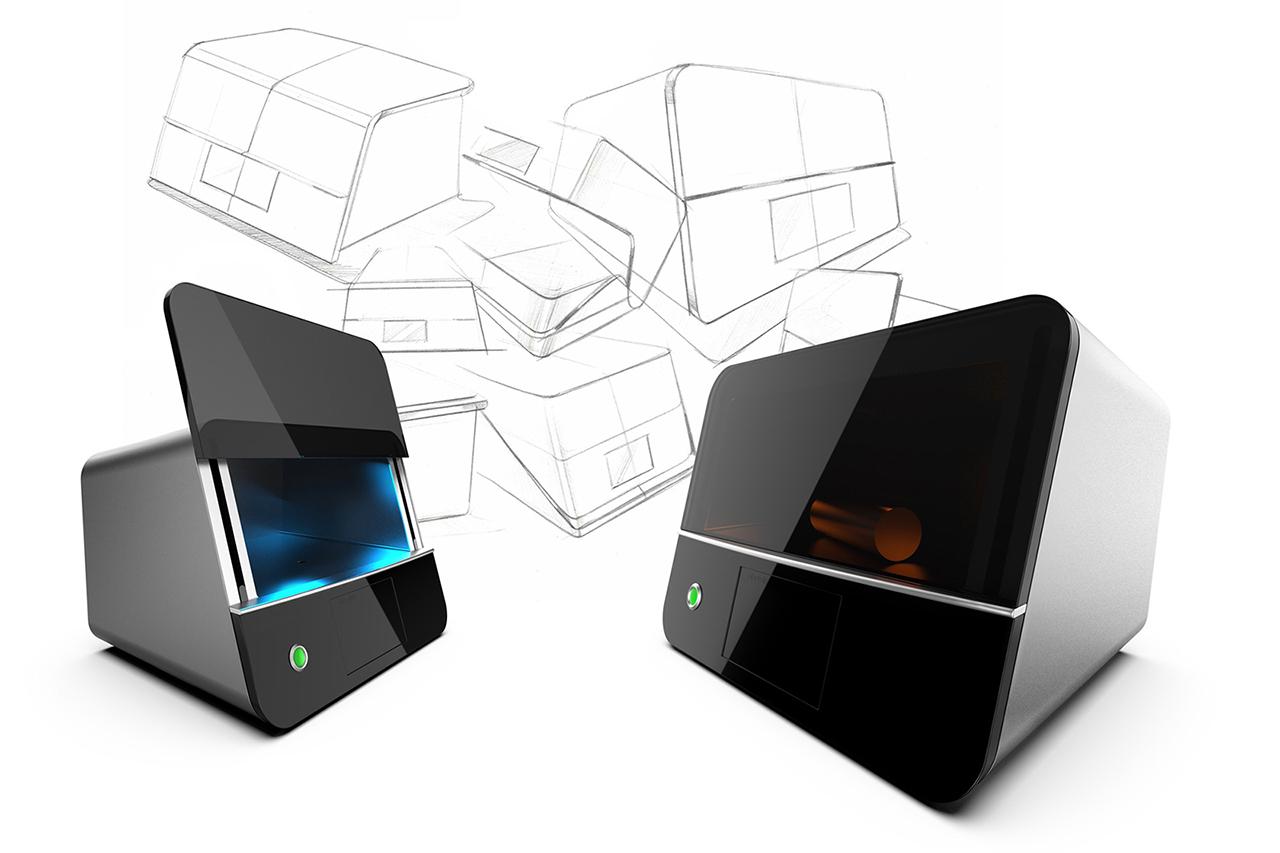 Element Check Desktop | Techkon