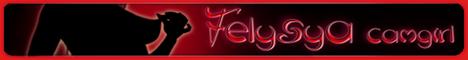 felysya camgirl