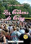 Fête des Cochons à Crépy-en-Valois