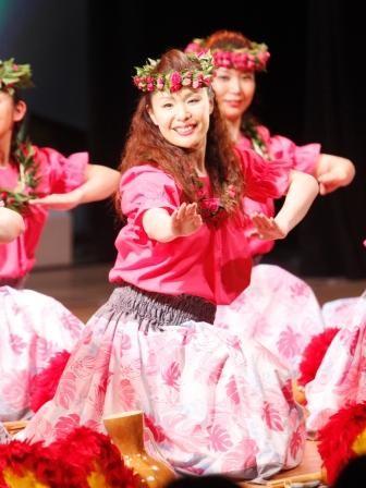 スプリング・カニカピラ2011in新潟