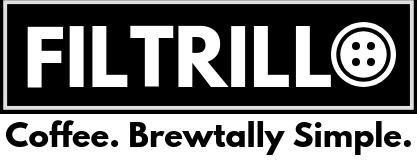 nachhaltige kaffeefilter logo