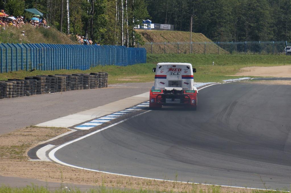 Перегон Т12-Т13