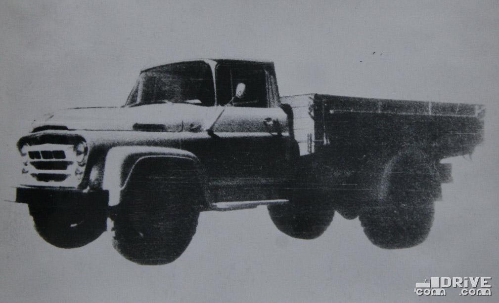 """Рисунок 89. Автомобиль """"СР131"""""""