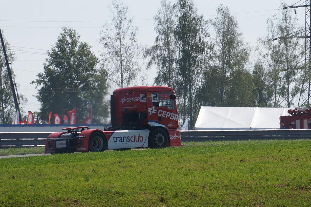 Перегон Т10-Т11