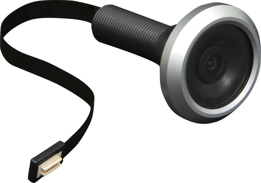 Digitaler Türspion Kamera