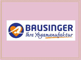 Bausinger