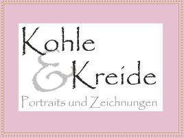 Kohle & Kreide, Elke Völkl