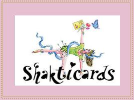 Shakticards