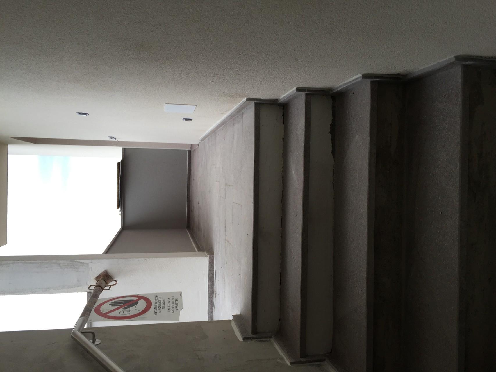 Gerbau   costruzioni   impresa edile   Bolzano
