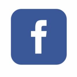 https://m.facebook.com/elbfamilienglueck/?ref=bookmarks