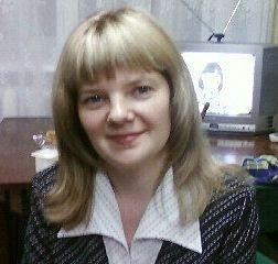 Жалнина Светлана золотая медаль 1996 год.