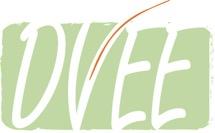 Wir sind Mitglied im DVEE. Deutscher Verband Elektro-Epilation.