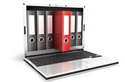MWS-Buchhaltungsservice, MWS-onlineOFFICE - Mahnwesen