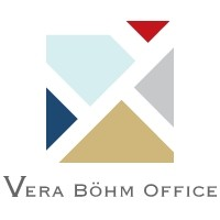 MWS-Buchhaltungsservice, Tutzing, Vera Böhm Office, Vera Böhm  Talstraße 64a  D-69231 Rauenberg