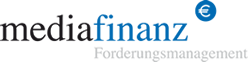 MWS-Buchhaltungsservice, mediafinanz AG Osnabrück,