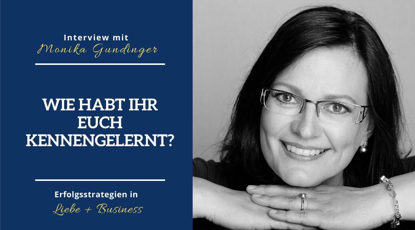 Bild: mentalLOVE Blog - Interview mit Monika Gundinger über ihre Erfolgsstrategien in Liebe und Business