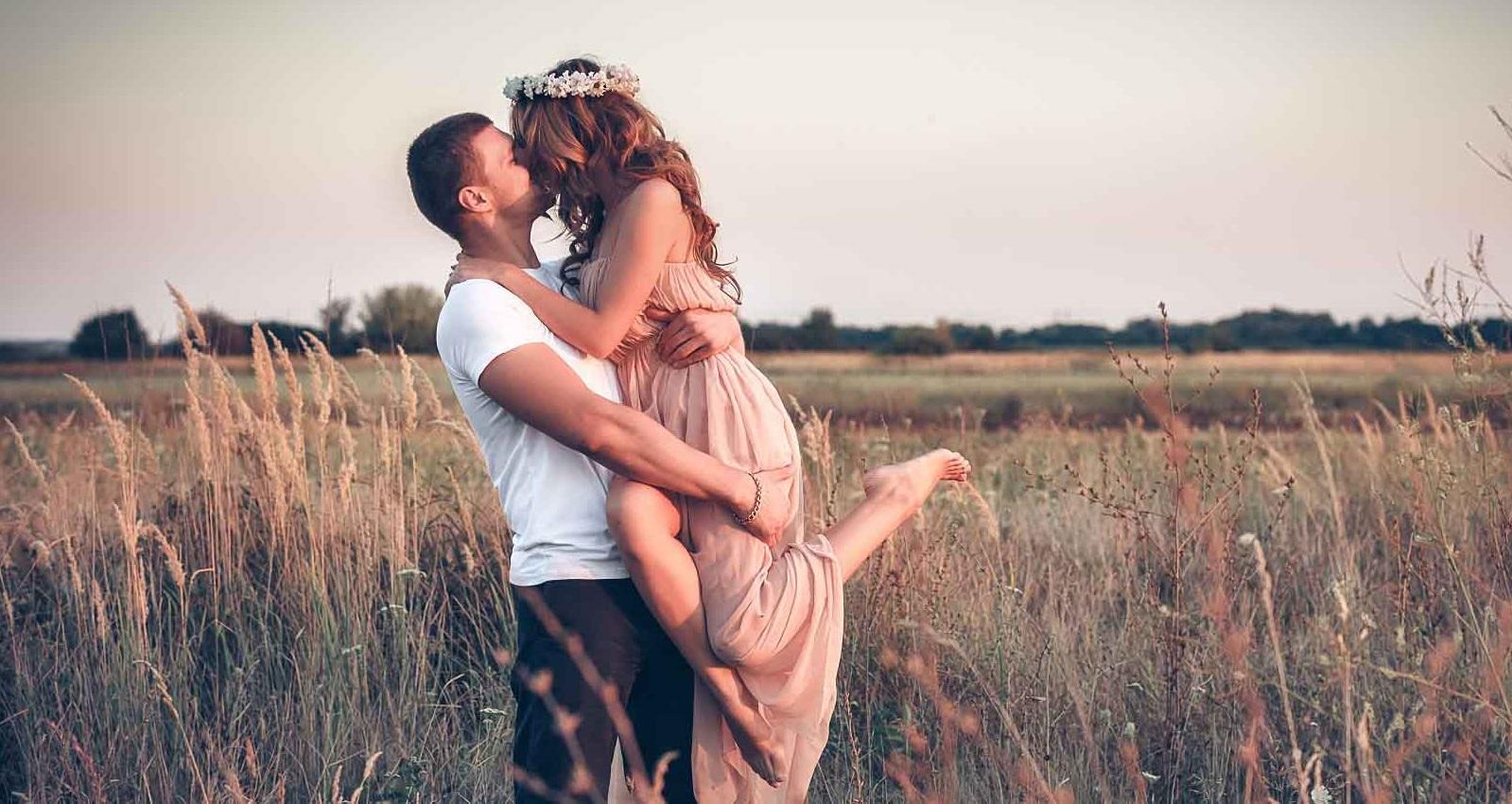 Wo machen single männer urlaub