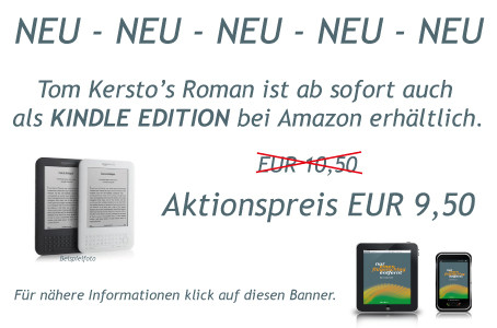 kindle edition amazon aktionspreis