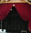 Die Polsterwerkstatt- Ihr Spezialist für Theater- und Bühnenvorhänge