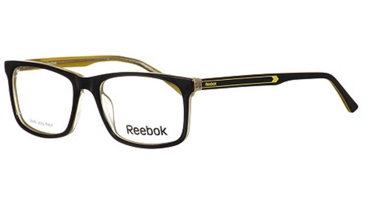 REEBOK TEENS MODELO RB7023 BLK 53-17-140
