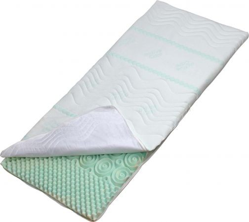 bettenset lattenrost matratze vitalschlaf sterreich r ckenschmerzen ada ada matratzen. Black Bedroom Furniture Sets. Home Design Ideas