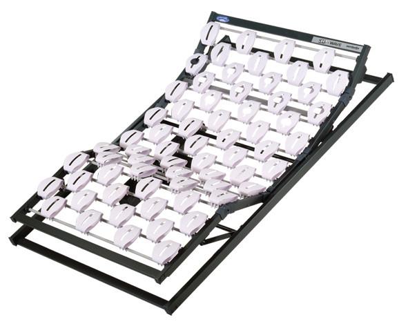 teller lattenrost 3d vitalschlaf sterreich r ckenschmerzen ada ada matratzen optimo. Black Bedroom Furniture Sets. Home Design Ideas