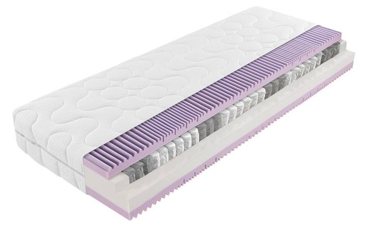 schwerlastmatratze vitalschlaf sterreich r ckenschmerzen ada ada matratzen optimo optimo. Black Bedroom Furniture Sets. Home Design Ideas