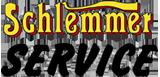Schlemmer Service