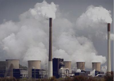 """Strom aus KohlekraftwerkeStrom aus Kohlekraftwerken """"billig, aber dreckig"""""""