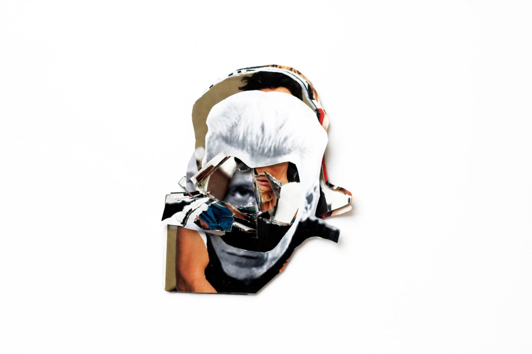 FARIN URLAUB / Rockstar