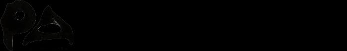 ドキュメントプラスは「一般社団法人プレゼンテーション協会」会員企業です。