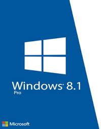 descargar iso de windows 7 ultimate 64 bits mega