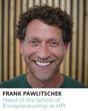 Frank Pawlitschek