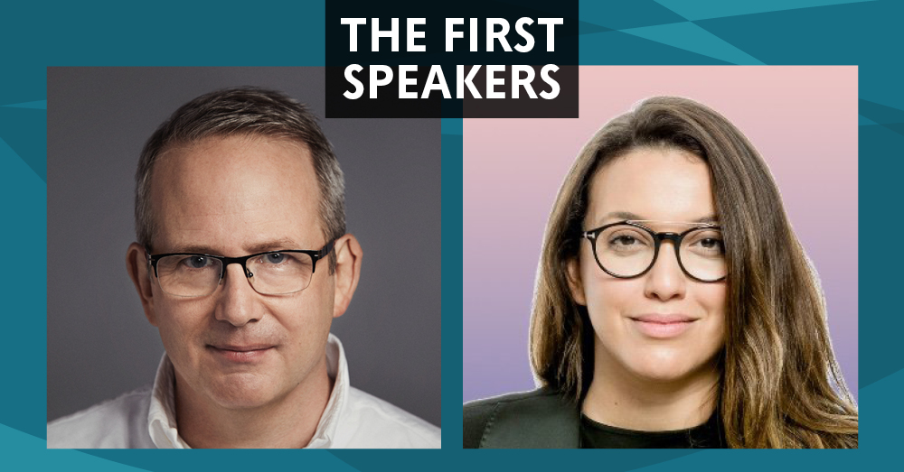 #mthcon2021: GET TO KNOW THE FIRST SPEAKERS