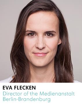 Eva Flecken